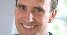 MKG Chirurg Dr. Dr. Frank Schneider